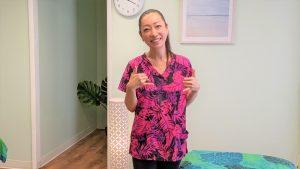 看護師を退職して1年間ハワイへロミロミ留学!周りの人に癒しを届ける特技で、より豊かなライフスタイルに!